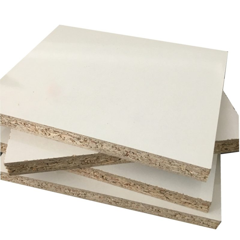 Best Selling Product In Europe Melamine Board On Particleboard/plywood/mdf - Buy Melamine Board On Particleboard/plywood/mdf,White Melamine Plywood,Melamine Wbp Glue Film Faced Plywood Product on Alibaba.com
