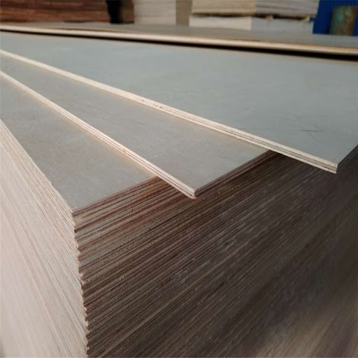 Edlon Wood Products Megaform Construction Wood Birch Plywood Formwork Suppliers Price - Buy Megaform,Construction Wood,Birch Plywood Formwork Product on Alibaba.com