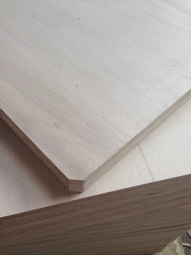 hardwood plywood,eucalyptus plywood,luan plywood - marine® plywood