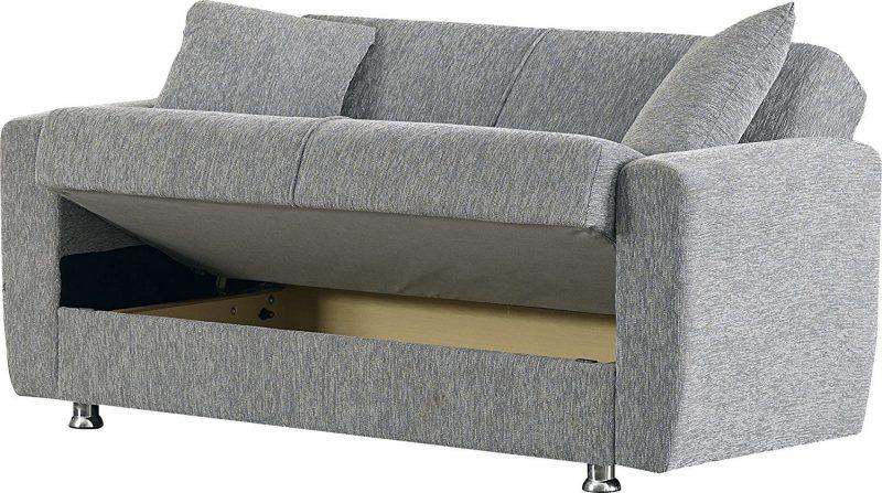 11 Space-saving Sleeper Sofas | Furniture for RVs | RV Inspiration | Rv  furniture, Sofa furniture, Furniture