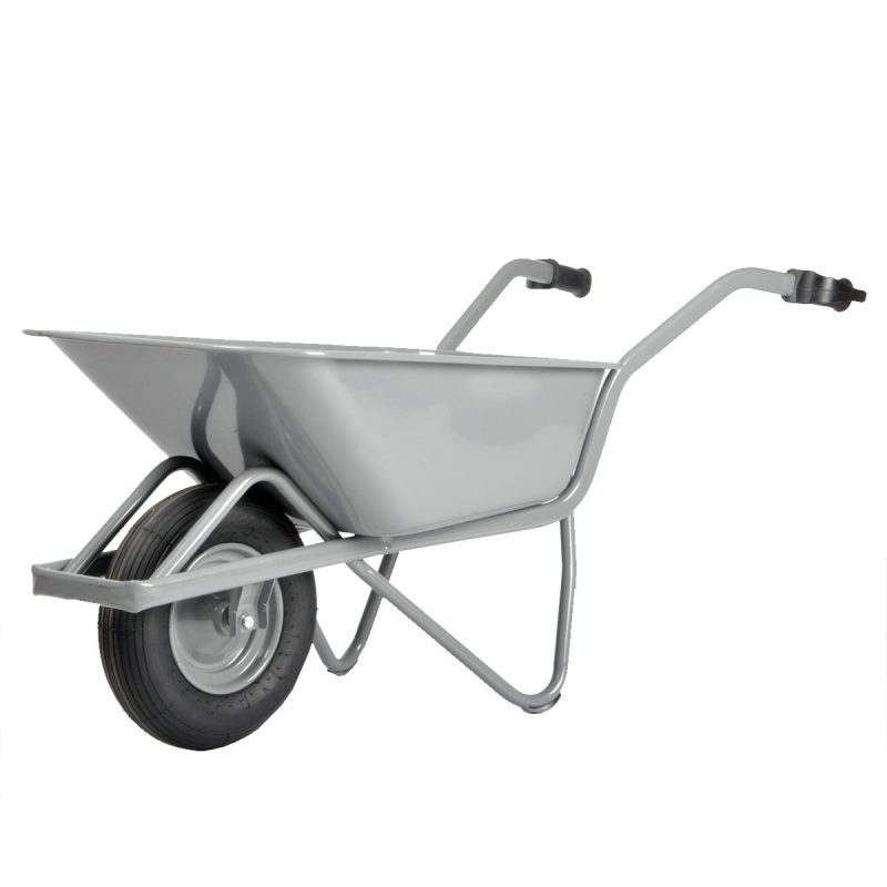 15439 Builders Wheelbarrow Easy Rider 4-ply, Productgroup: Wheelbarrows -  MATADOR BV. for solid products