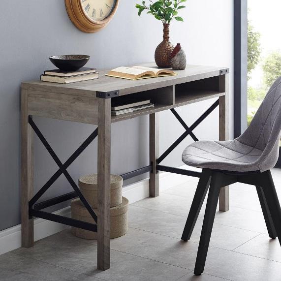 C:\download peserta\grey-wash-walker-edison-furniture-company-writing-desks-hd8032-64_1000.jpg