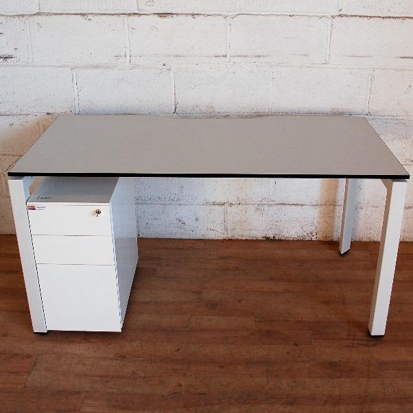 C:\download peserta\STEELCASE-FrameOne-Desk-White-140x70cm-11149e.jpg