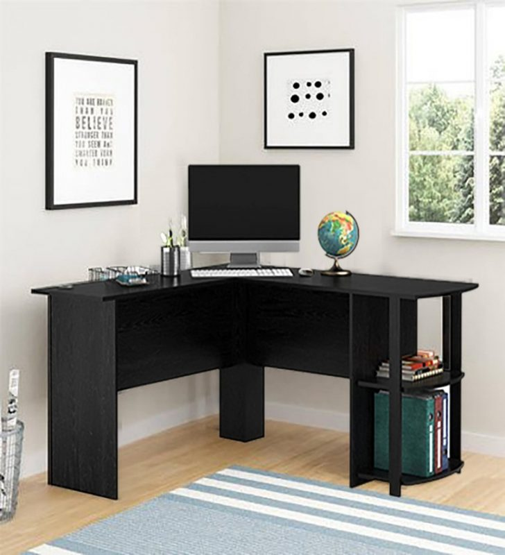 C:\download peserta\twigs--l-shaped-desk-with-side-storage-twigs--l-shaped-desk-with-side-storage-didejd.jpg