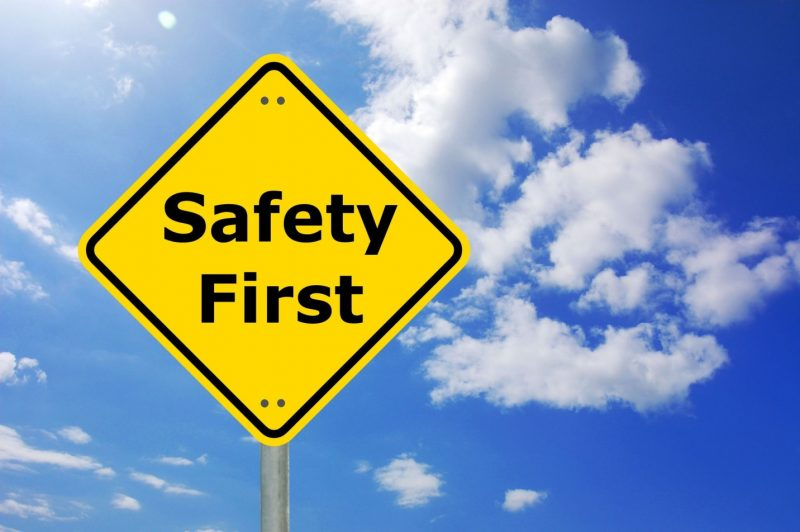 How to Create a Safety Culture – Liftsafe Group of Companies