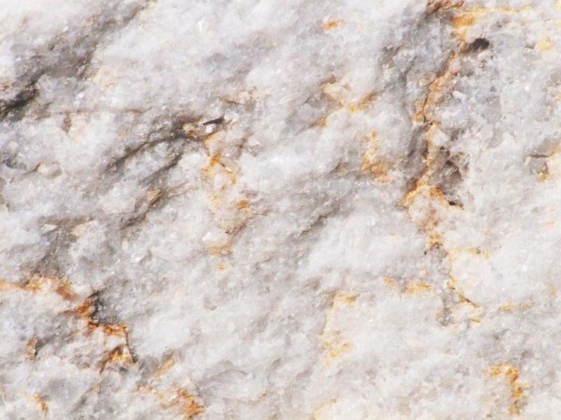 Marble Rock: Geology, Properties, Uses