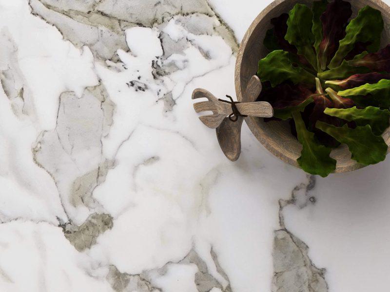 Marble - Shop Kitchen Countertops & Vanity Tops   Marble.com