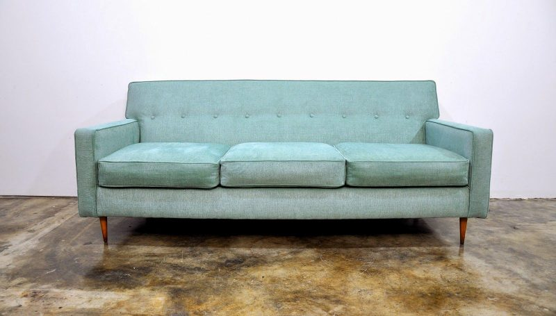 mid century modern sofa | Modern sofa table, Mid century modern sofa, Mid  century modern sofa table