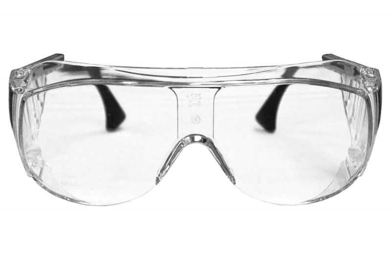 SL-05693 Light Safety Glasses - Solarlight