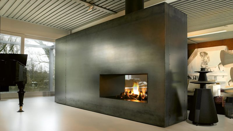 13 Reasons Why You Need an Electric Fireplace | Modus Fireplaces