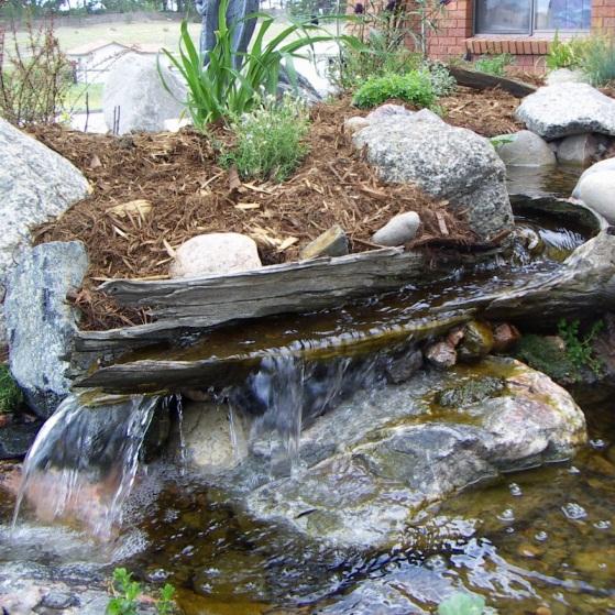 D:\@ARSIP\2020\NOVEMBER\Driftwood-Waterfall.jpg