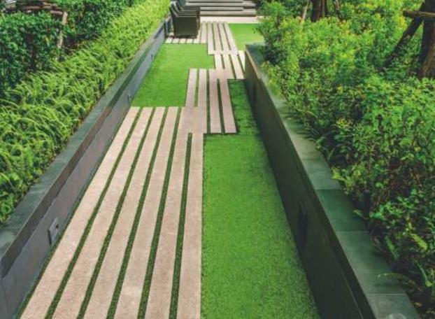 D:\@ARSIP\2020\NOVEMBER\radha-aqua-garden-landscaped-gardens-828145.jpeg