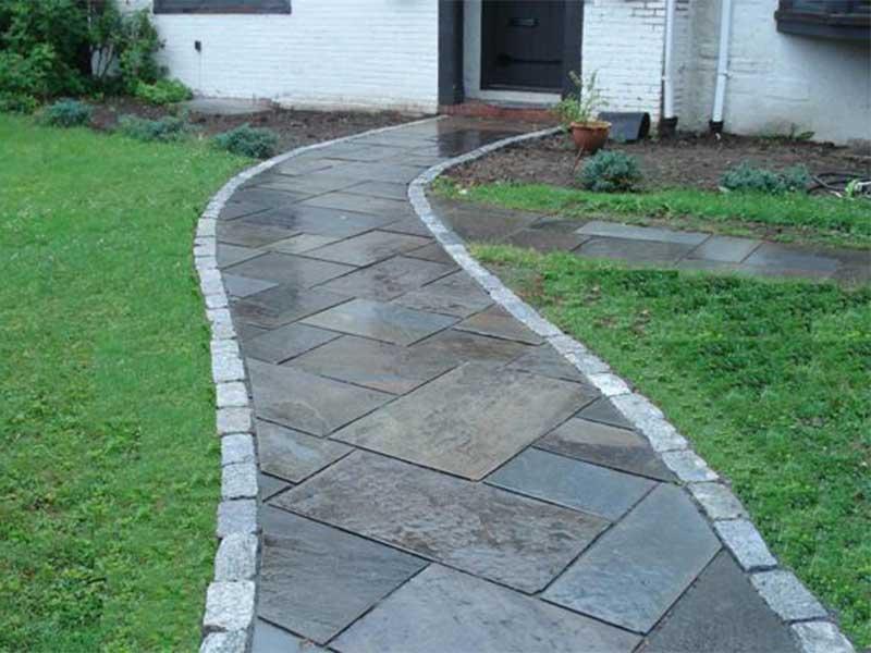 D:\@ARSIP\2020\NOVEMBER\Stone-Walkways-Darder-Stone-Works3.jpg