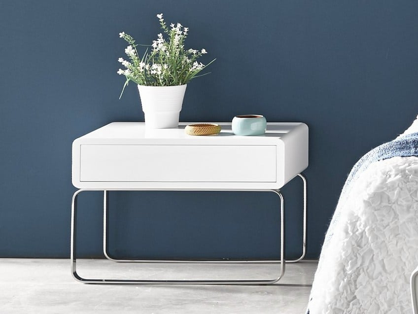 D:\@ARSIP\2020\NOVEMBER\Velvet-nighstand-by-Altinox-Minimal-Design.jpg