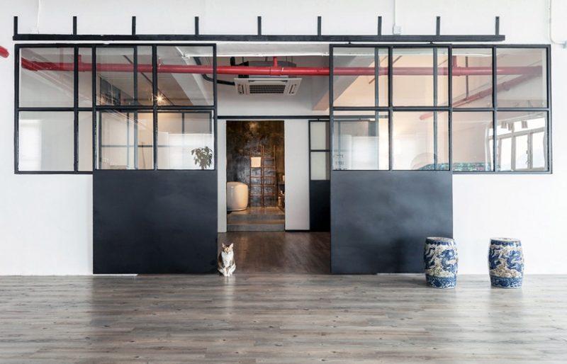https://cdn.habitusliving.com/wp-content/uploads/Habitus_Living_LimLu_Warehouse_House_architecture.jpg