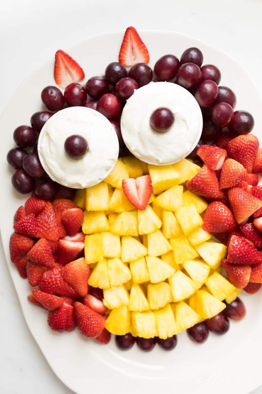 https://julieblanner.com/wp-content/uploads/2019/02/fruit-plate.jpg