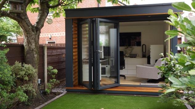 Pin en Outdoor & Gardens