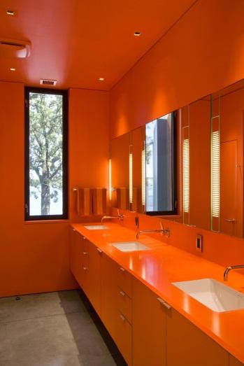 D:\@ARSIP\2020\NOVEMBER\15-Small-Bathroom-Paint-Orange-Color-as-Main-Theme.jpg