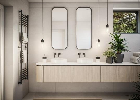 D:\@ARSIP\2020\NOVEMBER\bathroom-mirror-trend-two-mirrors.jpg