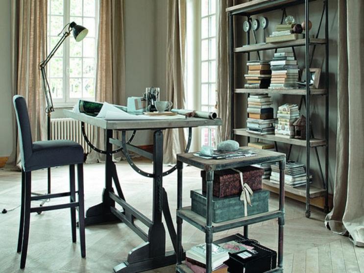 D:\@ARSIP\2020\NOVEMBER\industrial-office-desks-industrial-office-design-ideas-industrial-industrial-office-design-ideas-pinterest-industrial-home-office-design-ideas-modern-industrial-offi - Futurabit.jpg