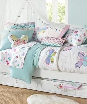 D:\@ARSIP\2020\NOVEMBER\lucy-butterfly-kids-bedding.jpg