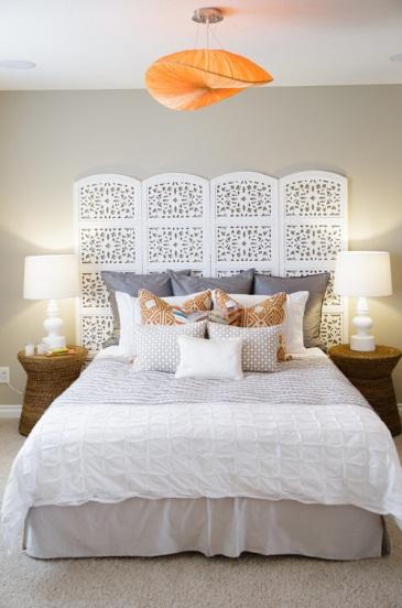 D:\@ARSIP\2020\NOVEMBER\moroccan-modern-natalie-fuglestveit-interior-design-img_4381cb5f01ca53b2_8-0722-1-e9b5469.jpg