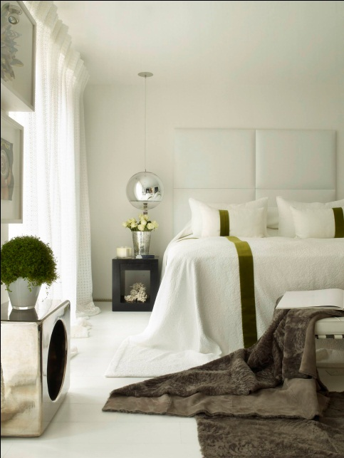 D:\@ARSIP\2020\NOVEMBER\notting-hill-townhouse-kelly-hoppen-london-img_2fc131350048d58e_14-6939-1-11580e7.jpg