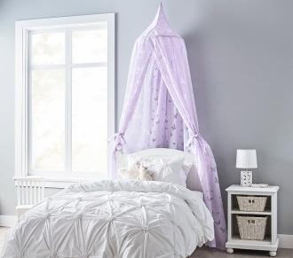 D:\@ARSIP\2020\NOVEMBER\purple-butterfly-burnout-canopy-o.jpg