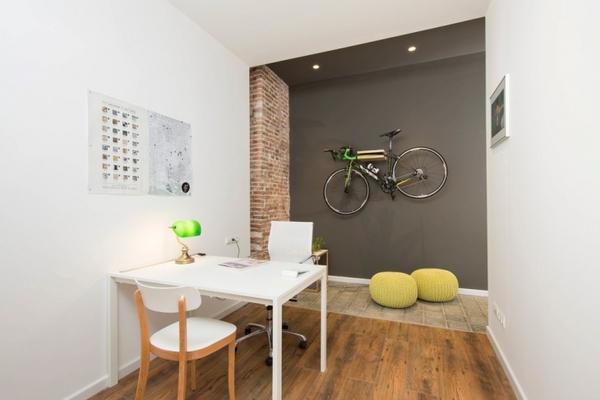 D:\@ARSIP\2020\NOVEMBER\Stylish-Home-Office-Design-Idea.jpg