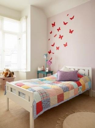 D:\@ARSIP\2020\NOVEMBER\wiltshire-home-eb-interiors-img_c6c16c7407fb5e1c_8-3280-1-b3cb587.jpg