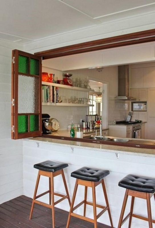 https://cdn.staticaly.com/img/cdn.abihome.me/photos/03-a-foldable-mosaic-window-and-a-narrrow-sleek-windowsill-to-use-as-a-bar-counter-or-meal-zone-712x1048.jpg