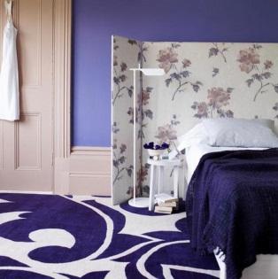 https://designmag.fr/wp-content/uploads/2015/12/couleur-chambre-a-coucher-moderne.jpg