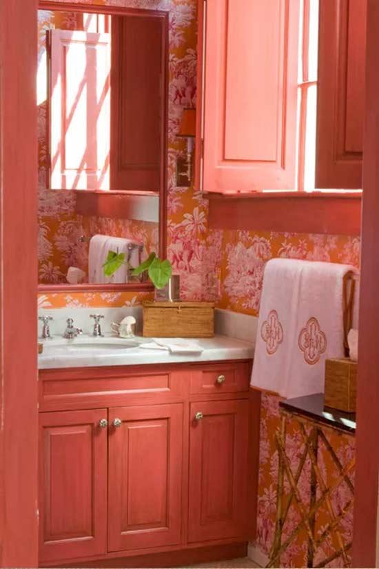 https://homewrap-lfjqdjnju.netdna-ssl.com/wp-content/uploads/2018/07/orange-bathrooms-ideas-2.jpg