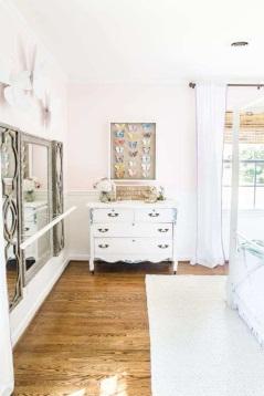https://i1.wp.com/www.blesserhouse.com/wp-content/uploads/2018/05/butterfly-little-girl-bedroom-3-of-1.jpg?resize=683%2C1024&ssl=1
