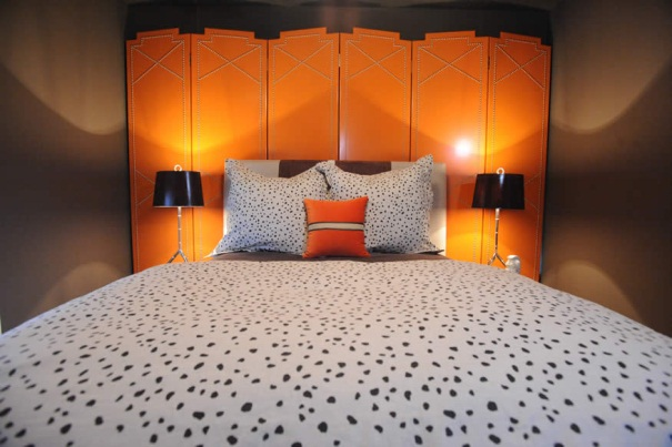 https://www.catcomedy520.org/upload/2020/02/22/elegant-kopfbretter-konig-im-schlafzimmer-eklektisch-mit-grau-eclectique-elegante-chambre-a-coucher-l-044aa1ba0742b36f.jpg