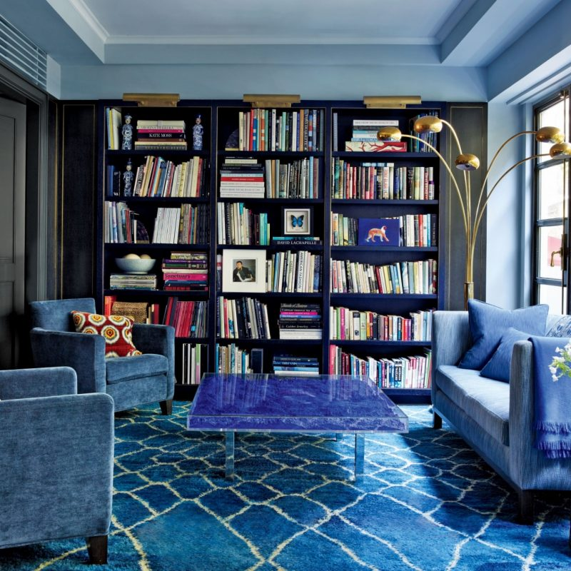 Moroccan Rugs Styled 23 Different Ways | Architectural Digest
